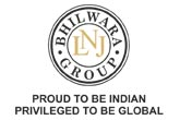 LNJ Bhilwara Group