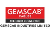 GEMSCAB Cables