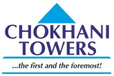 Chokhani Towers