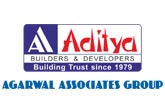 Aditya (Agarwal Associates Group)
